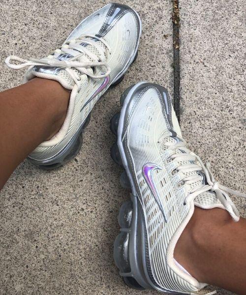 Alessia's favourite sneakers