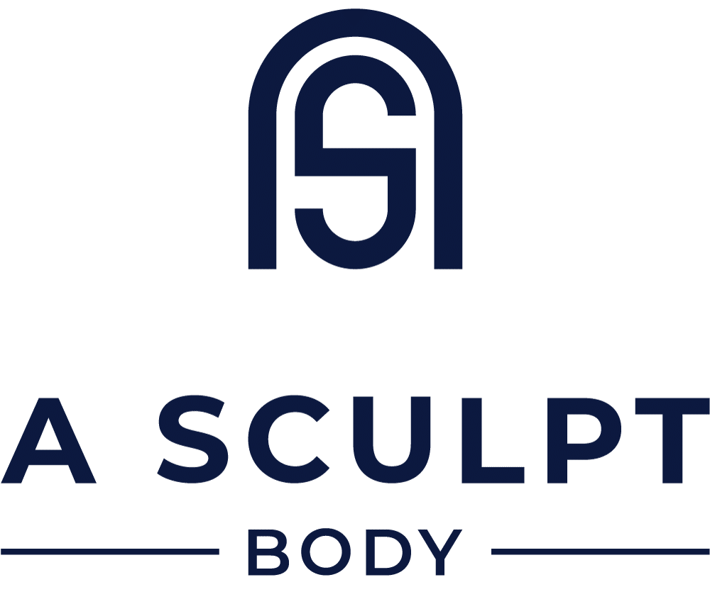 A Sculpt Body